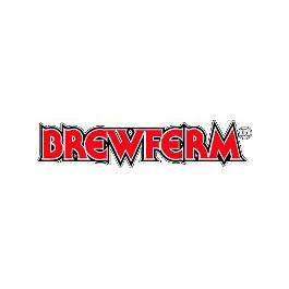 Rostad vetemalt - Brewferm (hel) 1 kg 900EBC