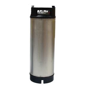 Fatölsanläggning (Komplett) beg 18 l inkl. beergun