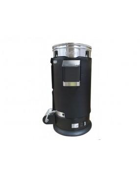 Graincoat (värmeisolering) till Grainfather 25L
