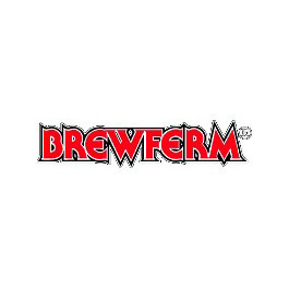 Special B - Brewferm (hel) 1 kg