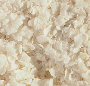 Risflingor - Flaked Rice 1 kg