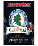 Ölsats Christmas 7,5%  - Brewferm