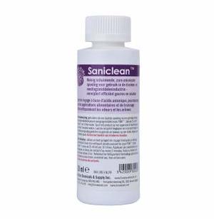 Saniclean 118 ml