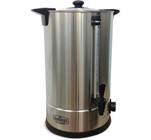 Grainfather HLT (lakvattenvärmare) 18 liter