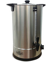 Grainfather HLT (lakvattenvärmare) 18 liter
