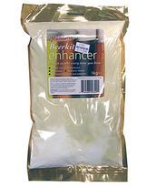 Beerkit Enhancer (Muntons 1 kg)