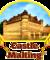 Vetemalt - Castle Malting (25 kg)