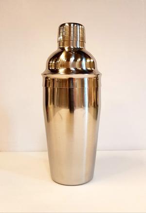 Shaker - 50 cl