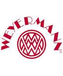 Cara Red - Weyermann (hel) 1 kg
