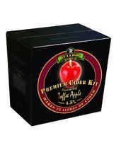 Cidersats Toffee Apple 23 l