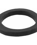O-ring till ventilkoppling