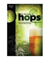 For the love of Hops (Stan Hieronymus)