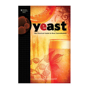 Yeast (Chris White)
