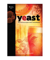Yeast (Chris White)