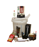 Utrustningspaket - Pro + Ölsats