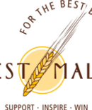 Vetemalt - Best Malz (3 kg)