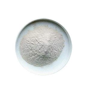 Spraymalt Muntons - Wheat (500gr)