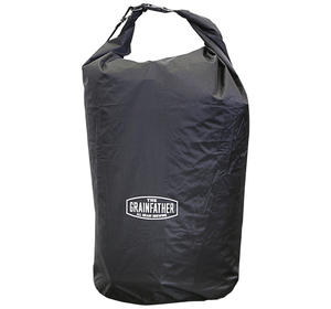 Grainfather Storage Bag
