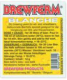 Brewferm Blanche 12 gr