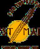 Munich - Best Malz (Krossad) 25 kg