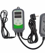 Inkbird ITC-308 Termostat