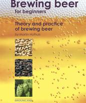 Brewing beer for beginners