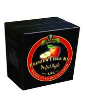 Cidersats Perfect Apple 23 l