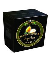 Cidersats Perfect Pear 23 l