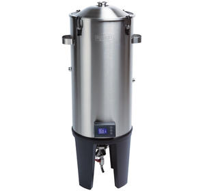 Grainfather konisk jästank