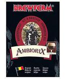 Ölsats Ambiorix 6,5% - Brewferm