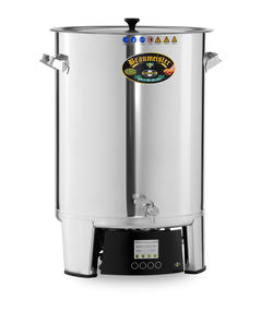 Braumeister 50 liter