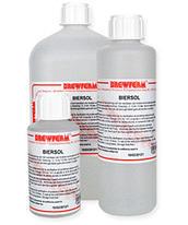 Klarningsmedel - Biersol (100 ml)
