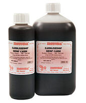 Candy Syrup (dark) 250 ml (325 g)
