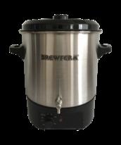 Elgryta - Brewferm 27 liter