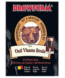 Ölsats Old Flemish Brown 6%