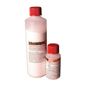 Chemipro Caustic 80 gr