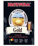 Ölsats Gold 5,5%  - Brewferm