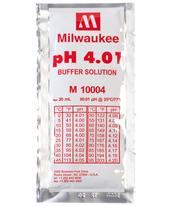 kalibrering pH 4.01, 20 ml