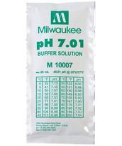 kalibrering pH 7.01, 20 ml