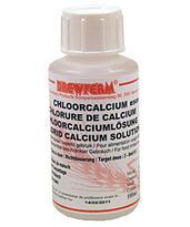 Kalciumklorid 100 ml
