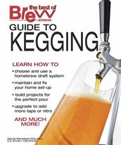 Guide to Kegging