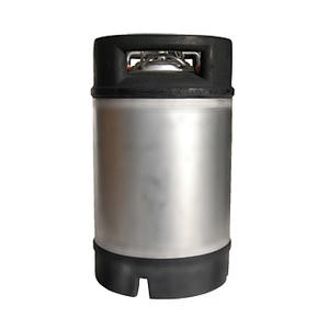 Corneliusfat 9 liter (NY)