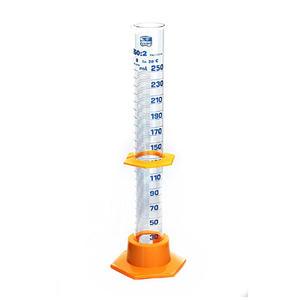 Mätglas till hydrometer 250 ml