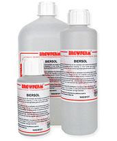 Klarningsmedel - Biersol (1000 ml)