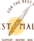 Caramel Pils - Best Malz hel (25 kg)
