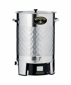 Braumeister 50 liter plus