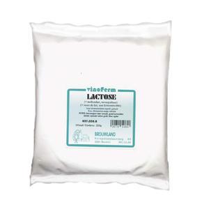 Laktos - 1 kg