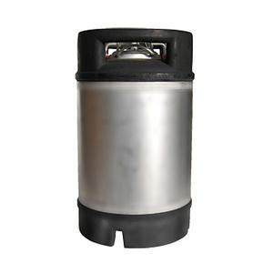 Fatölsanläggning (Komplett) 9L inkl. beergun