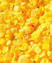 Majsflingor - Flaked Maize 3kg