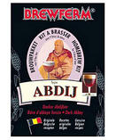 Ölsats Abbey 8%  - Brewferm